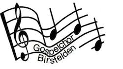 Gospelchor_Logo