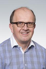 Wolfgang_Meier