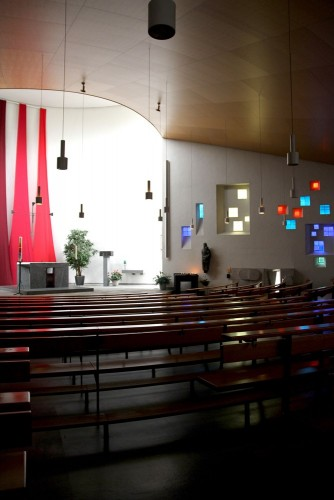ADB-AT_Bruder_Klaus_Kirche